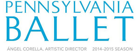 Pennsylvania Ballet