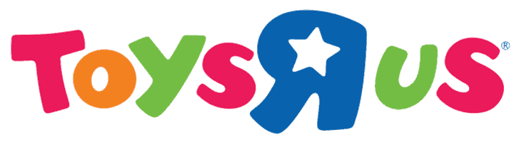 ToyRus
